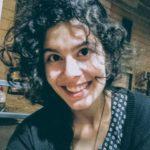 Julia Forli